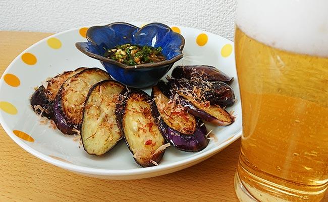 軽井沢高原ビール ベルジャンホワイト